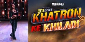 Image-Karishma Tanna gets crowned as the winner of Khatron Ke Khiladi-MediaBrief (1).jpg