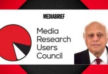 Image-MRUC-India-remembers-its-founding-member-and-first-Chairman-Brahm-Vasudeva-MediaBrief-2.jpg