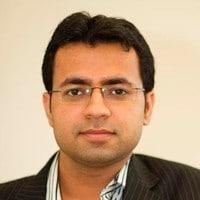 Image-Manish-Taneja-Co-Founder-CEO-of-Purplle-MediaBrief.jpg