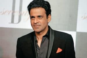 Image-Manoj-Bajpayee-Actor-MediaBrief.jpg