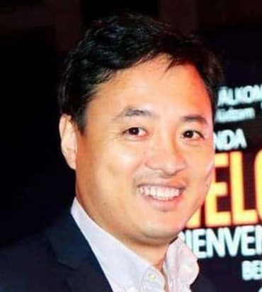 Image-Mike-Chen-General-Manager-TCL-India-MediaBrief.jpg