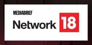 Image-Network18-launches-16-new-Amazon-Alexa-skills-with-live-news-experience-MediaBrief.jpg