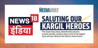 Image-News18-India-salutes-the-martyrs-of-Kargil-war-with-Vijay-Diwas-Adhiveshan-MediaBrief.jpg