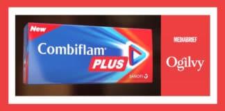 Image-Ogilvy-and-Sanofi-create-'Pain-Man'-Ad-for-Combiflam-Plus-MediaBrief.jpg