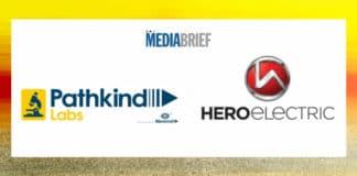 Image-Pathkind Diagnostics and Hero Electric launch _Be Safe-Keep safe_ testing program-MediaBrief.jpg