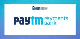 Image-Paytm-Payments-Bank-introduces-video-KYC-facility-MediaBrief.jpg