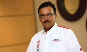 Image-Prabhu-Nagaraj-Senior-Vice-President-Brand-Communications-Honda-Motorcycle-and-Scooter-India-Pvt.-Ltd-MediaBrief.jpg