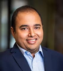 Image-Prakash Sikaria, Vice-President of Growth and Monetisation at Flipkart-MediaBrief.jpg