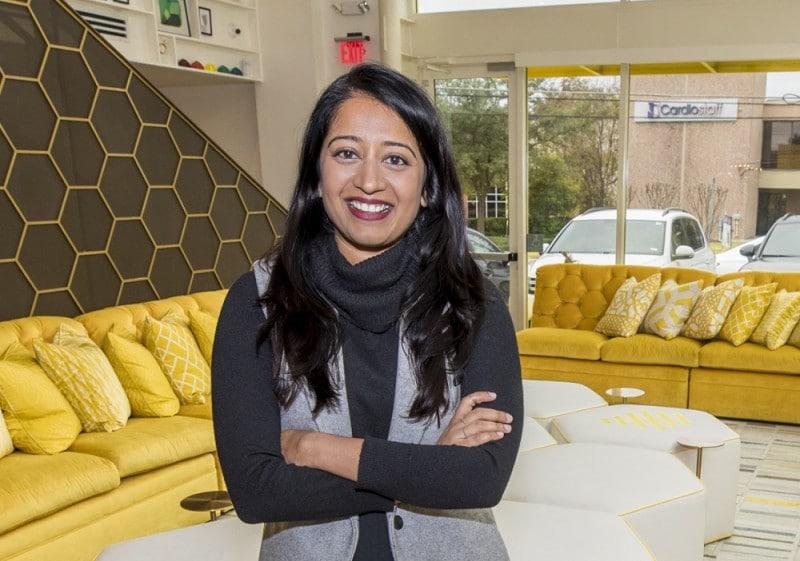 Image-Priti Joshi, Bumble's VP of Strategy-MediaBrief.jpg