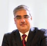 Image-S Sivakumar, Group Head of ITC's Agri Business-MediaBrief.jpg