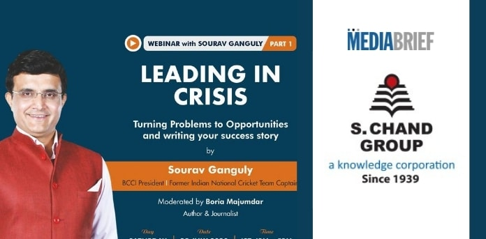 Image-S.-Chand-Group-organises-Leading-in-crisis-webinar-with-Sourav-Ganguly-MediaBrief.jpg