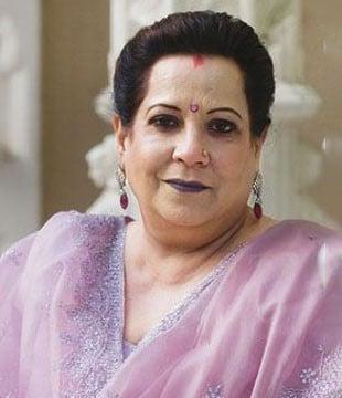 Image-Shobha-Kapoor-Managing-Director-Balaji-Telefilms-Limited-MediaBrief.jpg