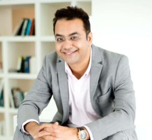 Image-Sujit-Patil-VP-Head-of-Corporate-Brand-Communications-Godrej-Group-MediaBrief.jpeg