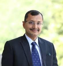 Image-Tarun-Garg-Director-Sales-Marketing-amp-Service-Hyundai-Motor-India-Ltd-MediaBrief.jpg