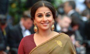 Image-Vidya-Balan-Actor-MediaBrief.jpg