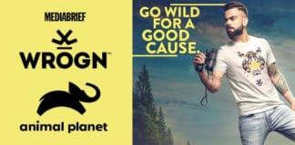 Image-Virat-Kohlis-Wrogn-Animal-Planet-join-hands-to-highlight-the-cause-of-endangered-species-MediaBrief.jpg