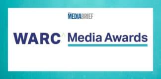 Image-WARC-Media-Awards-2020-Effective-Channel-Integration-Jury-named-MediaBrief-1.jpg