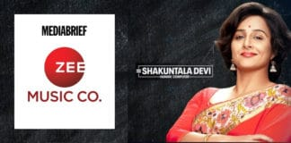 Image-ZEE-Music-Co-launches-music-album-of-Vidya-Balans-Shakuntala-Devi-MediaBrief.jpg