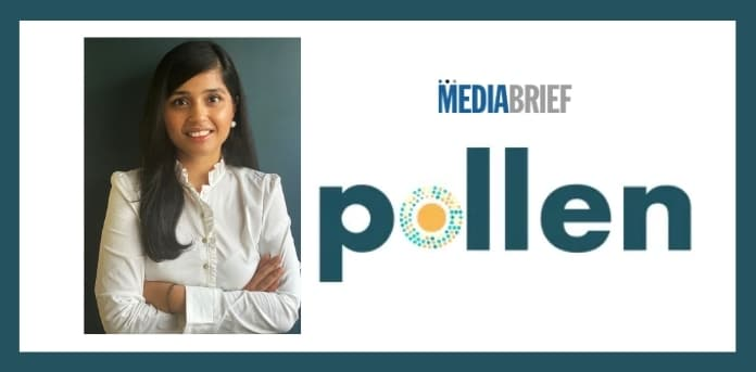 Image-Zoo-Media-promotes-Aarushi-Sethi-as-Director-Pollen-MediaBrief.jpg
