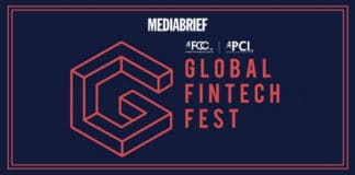 Image-global-fintech-fest-participation-from-over-12k-attendees-from-over-110-countries-MediaBrief.jpg