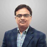 Imgae-Atul-Shrivastava-CEO-Laqshya-Media-Mediabrief.jpg