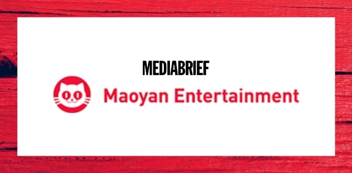 image-70-of-Chinese-opted-SVOD-first-half-2020-Maoyan-MediaBrief.jpg