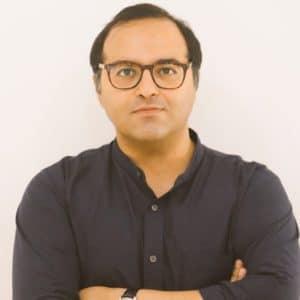 image-Angad-Bhatia-Co-Founder-CEO-MensXP-mediaBrief.jpg