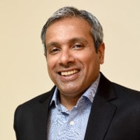 image-Anil-Viswanathan-Marketing-Director-Chocolate-Mondelez-India-Foods-Pvt.-Ltd-MediaBrief.jpg