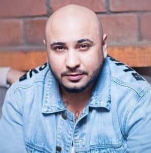 image-B-Praak-singer-MediaBrief.jpg