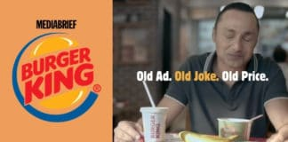 image-Burger-King-Indias-new-campaign-brings-back-Old-Times-MediaBrief.jpg