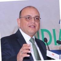 image-Deepak-Sood-Secretary-General-ASSOCHAM-MediaBrief.jpg