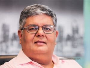 image-Dhruv-Agarwala-Group-CEO-Housing.com-Makaan.com-PropTiger.com-mediabrief.jpg