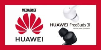 image-Huawei Freebuds 3i goes live on Amazon today-MediaBrief.jpg