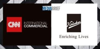 image-Kirloskar-continues-long-term-partnership-with-CNN-MediaBrief-2.jpg