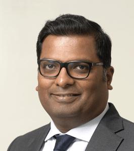 image-MVS-Murthy-Head-–-Digital-and-Marketing-of-Tata-Asset-Management-MediaBrief-e1596190059641.png