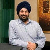image-Mohandeep-Singh-Senior-Vice-President-Mobile-Business-Samsung-India.-MediaBrief.jpg