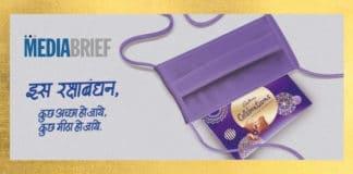 image-Ogilvy-Raksha-Bandhan-Cadbury-Celebrations-MediaBrief.jpg