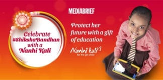 image-Raksha Bandhan Nanhi Kalis #ShikshaBandhan -MediaBrief.jpg