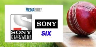 image-SPSN to live Irl& Pak tour of England, July 30-MediaBrief.jpg