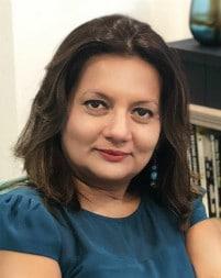 image-Srija-Chatterjee-Managing-Director-Publicis-Worldwide-India-MediaBrief.jpg