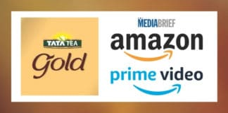 image-TATA Tea Gold Amazon drive it's #DilkiSuno message-MediaBrief.jpg