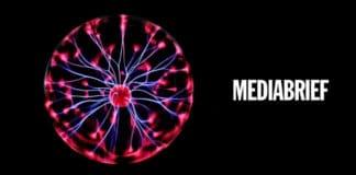 image-V B Pharma Dr Badgu - Covid plasma black market-mediabrief