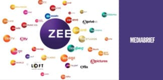 image-ZEE in unique partnership with CPG brands to announce fresh content return-MediaBrief.jpg