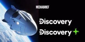 image-live-splashdown-SpaceX-Crew-Dragon-Discovery-MediaBrief.jpg