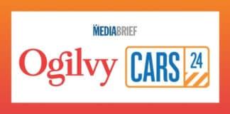 image-ogilvy-creative-mandate-cars24-MediaBrief.jpg
