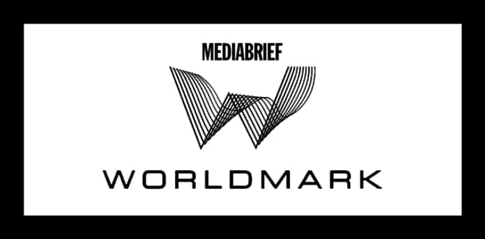 image-worldmark-aerocity-re-opens-with-contactless-dining-MediaBrief.jpg