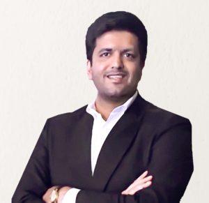 Aditya-Pittie-Managing-Director_IN10-Media-Network_original-scaled.jpg