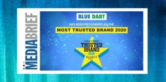 Imag-blue-dart-listed-readers-digest-most-trusted-brand-MediaBrief.jpg