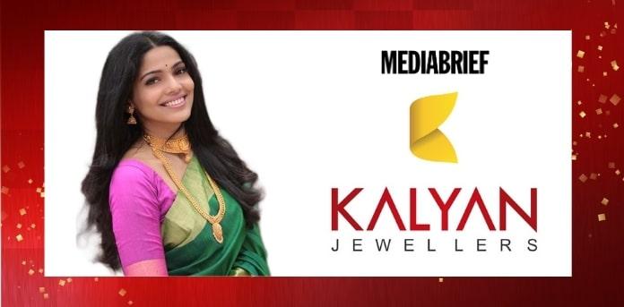 Imag-kalyan-jewellers-ganesh-chaturthi-pooja-sawant-MediaBrief.jpg