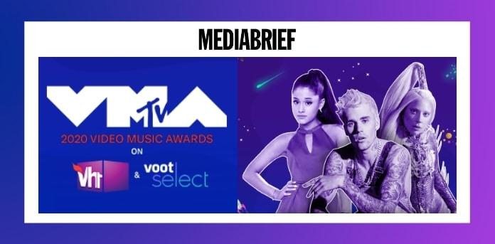 Image-2020-video-music-awards-voot-select-vh1-MediaBrief.jpg